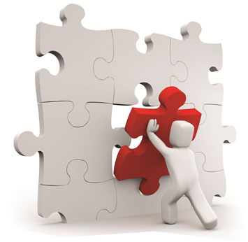 man-building-puzzle-small