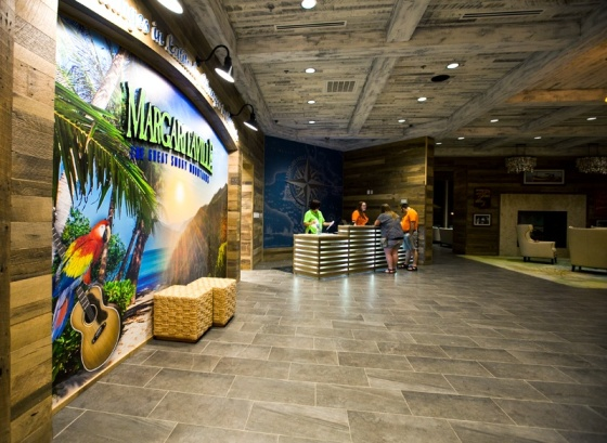 margaritaville-island-hotel-pigeon-forge-review-lobby-01