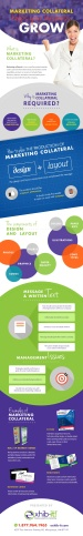 marketing-collateral-infographic
