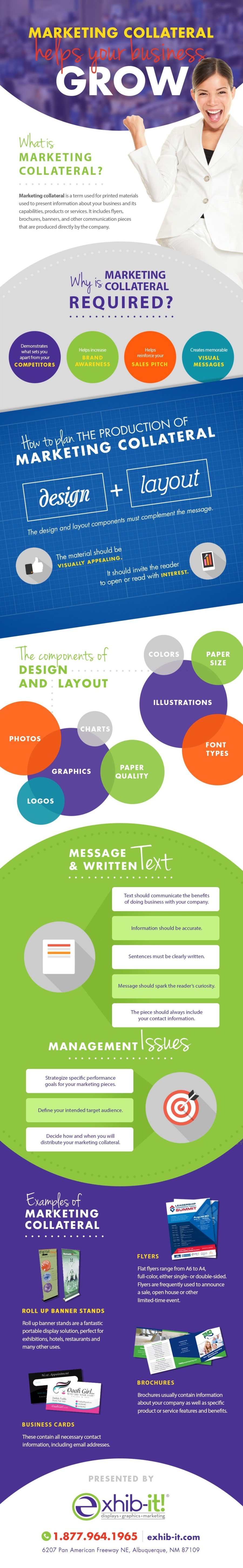 marketing-collateral-infographic.jpg