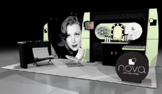 nova-trade-show-modular-display.jpg