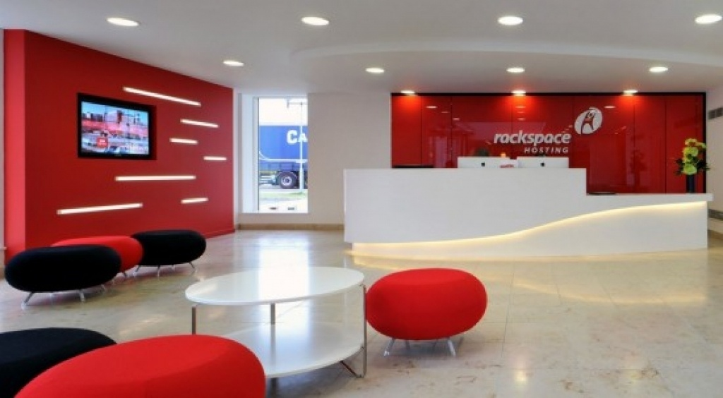office-design-companies-good-company-office-design-office-on-pinterest-interior-design-best-style.jpg