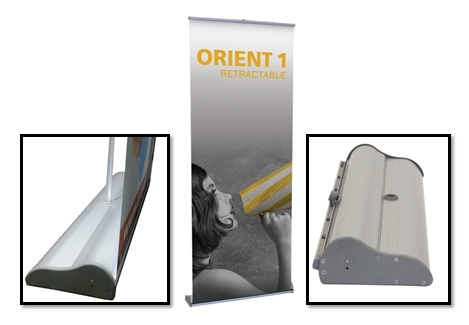 orient-1-retractable-banner-stands