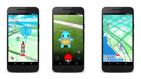 pokemon-go-mobile-device-examples.jpg