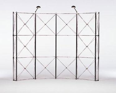 pop-up-tradeshow-display-frame