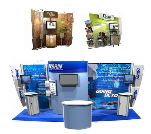 pop-up-tradeshow-displays