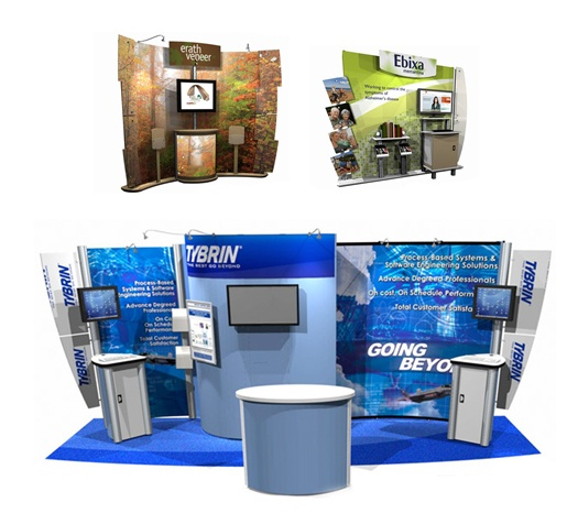 pop-up-tradeshow-displays