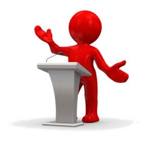 public-speaker-icon