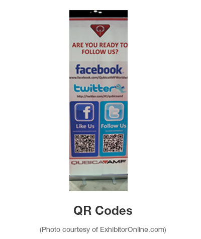 qrcodes_wall