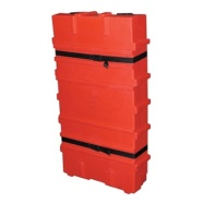 red-tradeshow-shipping-case