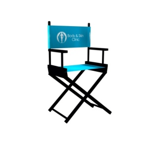 short-trade-show-director-chair