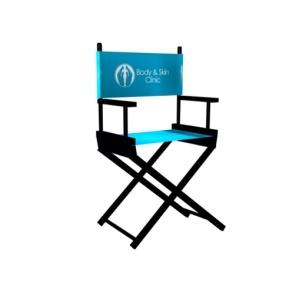 short-trade-show-director-chair