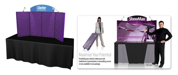 showmax-folding-panel-briefcase-display