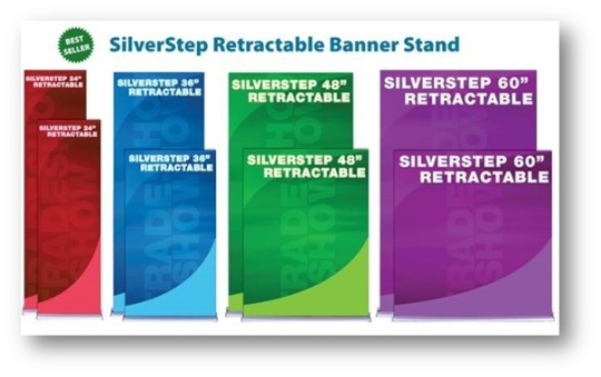 silverstep-retractable-banner-stands