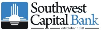 southwest-capital-bank