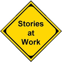 stories-at-work