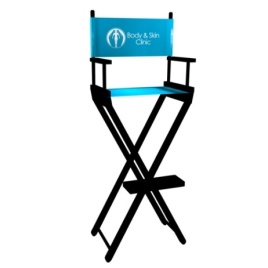 tall-trade-show-director-chair
