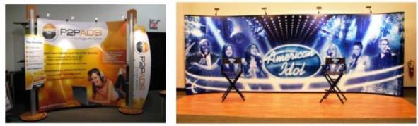 trade-show-graphic-display-american-idol