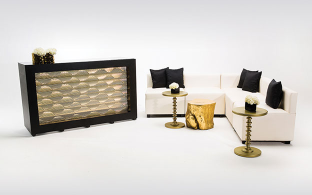 ts-furniture-upscale-gold