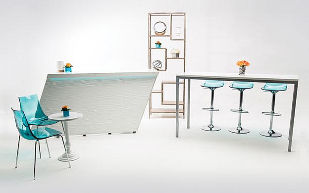 ts-furniture-upscale-white