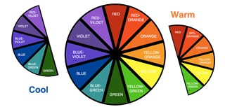 warm-and-cool-color-wheel