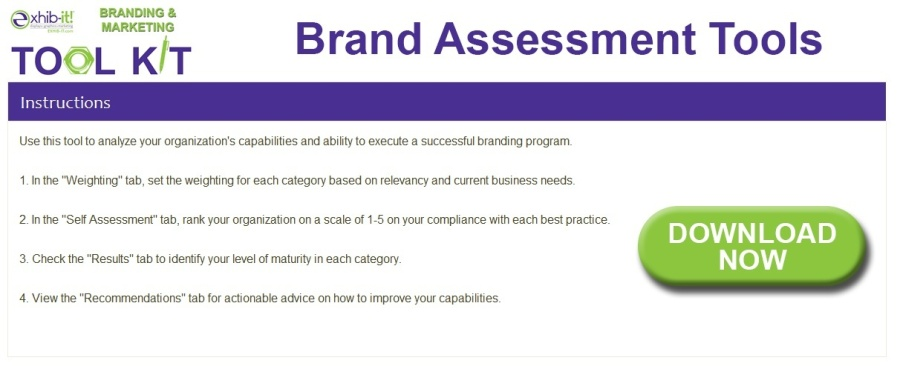 brand-assessment-tools-image