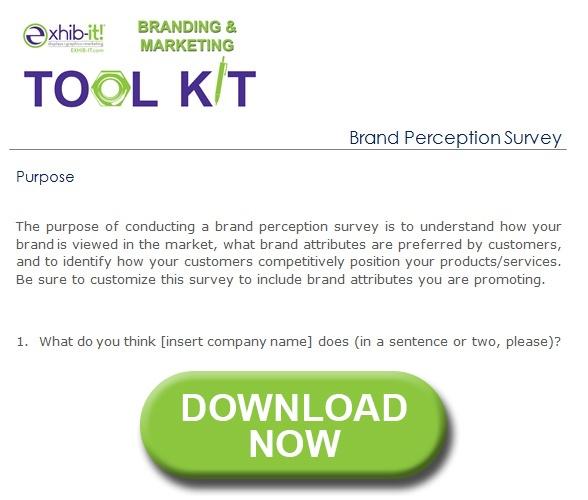 brand-survey-marketing-tools-downlaod-now-image