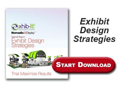 exhib-it-design-strategies-dl-now