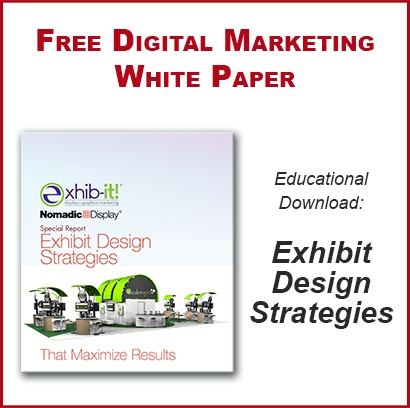 exhibit-design-strategies-lp