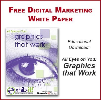 graphics-that-work-lp