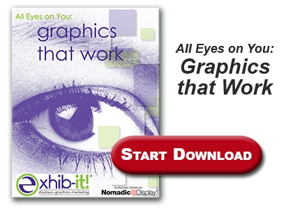 graphics-that-worl-dl-now