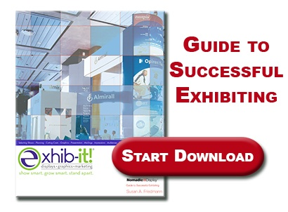 guide-to-successful-exhibiting-download-now