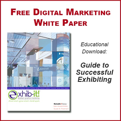 guide-to-successful-exhibiting-lp
