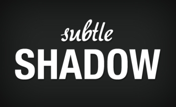 outdated_design_shadow1