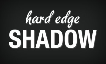 outdated_design_shadow2