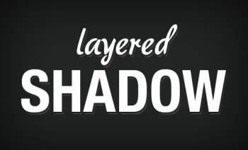 outdated_design_shadow3