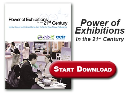 power-of-exhibitions-dl-now