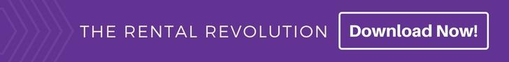 rental-revolution-cta