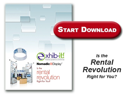 rental-revolution-dl-now