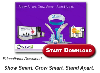 show-smart-grow-smart-dl-now