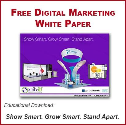 show-smart-grow-smart-lp