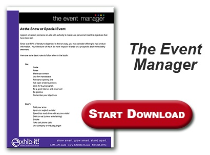 the-event-manager-dl-now