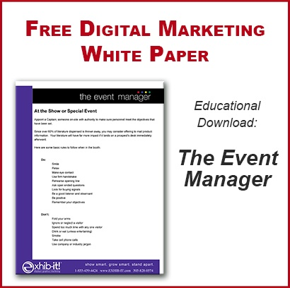 the-event-manager-lp