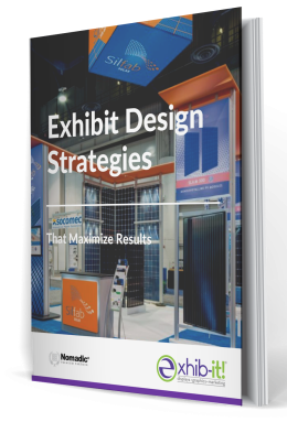 WP_Exhibit Design Strategies_Cover