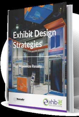 WP_Exhibit Design Strategies_Cover