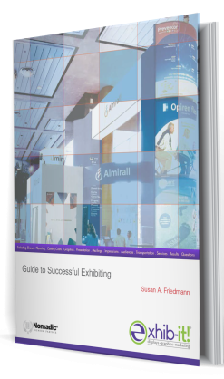 WP_Guide to Successful Exhibiting Cover