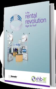 WP_Rental Revolution Cover