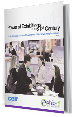 WP_The Power of Exhibitions Cover