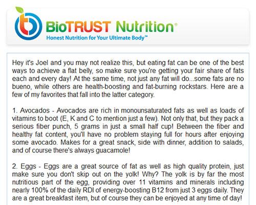 biotrust-email