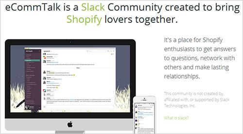 sample-slack-community